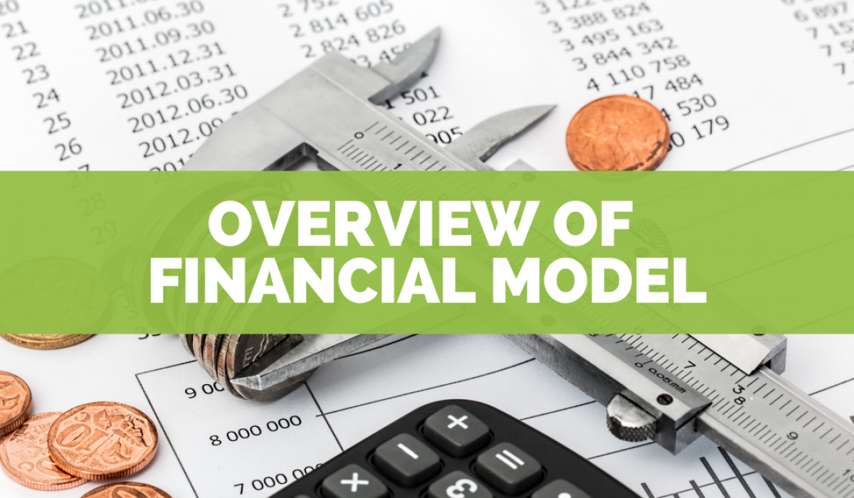 Overview of Finance Model