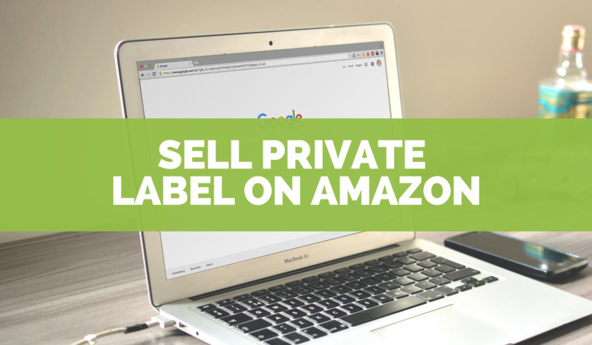 Blog - Amazon Models (1)