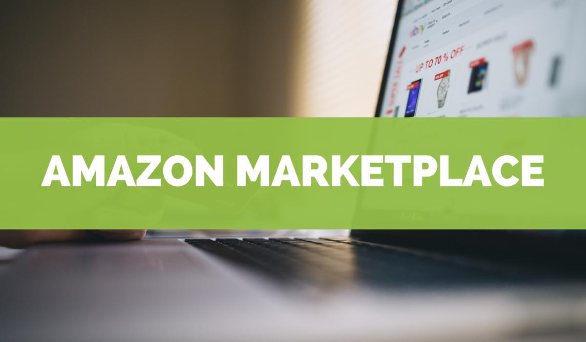 Blog - Amazon