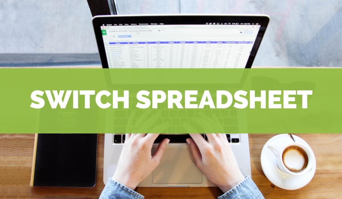 Blog - Spreadsheet (1)